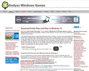 Kodyaz_web