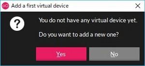 Virtualboxgeny13